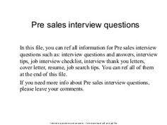 sales cover letter customized sales cover letter example which