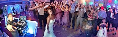 wedding dj south florida wedding dj wedding dj s miami
