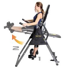 Office Chair Workout Ideas Captains Chair Abs For Best Sport Gym Appliance Ideas