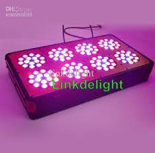 apollo 8 270w led grow lights for sale 8 1 led lights grow panel