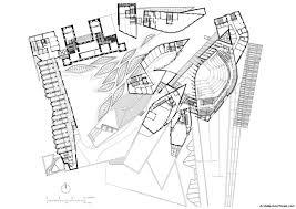 Sendai Mediatheque Floor Plans by 110 Best Floorplans Images On Pinterest Floor Plans
