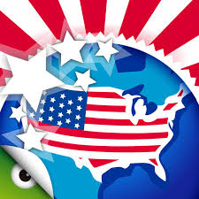 kids usa usa for kids with the u s geography on the app store