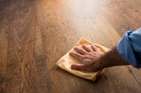 Caring For Hardwood Floors Clean Your Hardwood Floor In 3 Simple Steps Carpet To Go