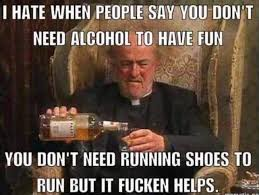 Alcoholism Meme - best alcohol meme pictures and quotes tricks by stg