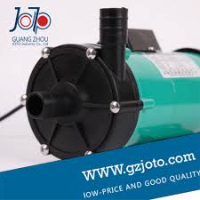 Air Powered Water Pump Compare Prices On Pump Driven Online Shopping Buy Low Price Pump
