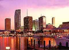 miami bureau of tourism miami travel guide and tourist information miami florida fl usa