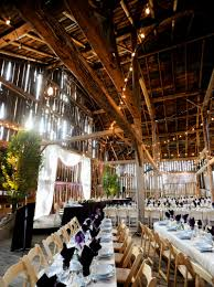 rustic wedding decorations receptions decorating of party