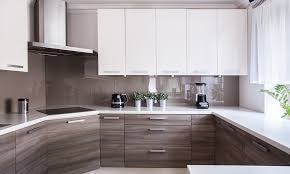kitchen cabinet design photos india creative indian kitchen cupboard designs for your home e