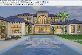 home design programs architect software best download for home design