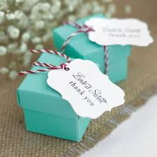 wedding party favor boxes 196 best wedding favors images on weddings wedding