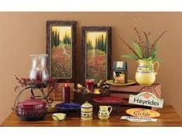 home interiors and gifts catalogs home interior and gifts inc catalog photogiraffe me