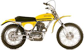 restored vintage motocross bikes for sale motocross action magazine classic motocross iron 1971 ducati 450
