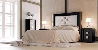 complete bedroom furniture sets complete bedroom furniture sets zhis me