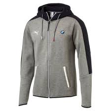 bmw motorsport clothing bmw motorsport t7 hoodie us