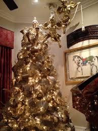 christmas season beautiful design ideas indoor christmas tree