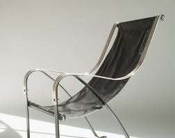 Art Deco Chaise Art Deco Chairs Etsy