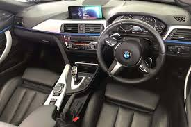 bmw automatic car 2015 bmw 4 series 428i convertible auto convertible petrol rwd
