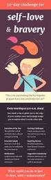 mincing mockingbird guide to troubled birds yup sounds about right quotes pinterest petty quotes truths