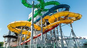 how to start a waterpark how to start an llc