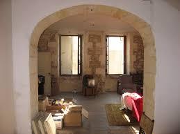 ouverture entre cuisine et salle à manger ouverture entre cuisine et salle a manger maison design bahbe com