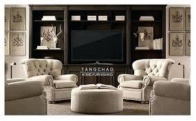 home decor ornaments american home decoration home interior design homes phoenix best