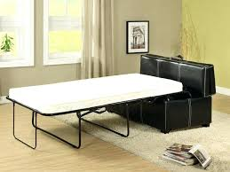 extra large ottoman coffee table convertible ottoman coffee table convertible ottoman chair full size