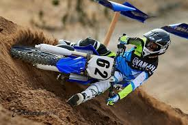 motocross racing videos raceready central tracks and trails tracks florida motocross