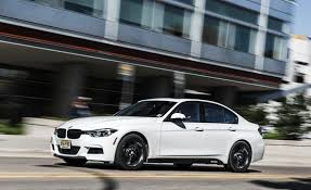 bmw 328i technical specifications 2016 bmw 3 series generates excitement