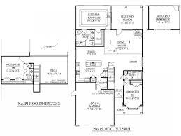 architecture design plans blueprint maker house designer floor landscape architecture