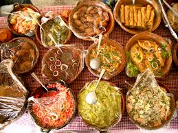 traditional cuisine of traditional guatemalan cuisine sler antiguadailyphoto com