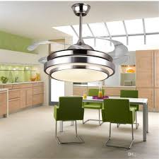 European Ceiling Lights Best Ultra Ceiling Fan 100 240v Invisible Ceiling Fans