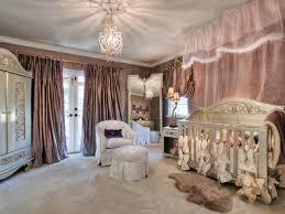 pink long tulle curtain for nursery tulle curtain window nursery