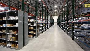 industrial wire decking u0026 pallet rack systems isda network
