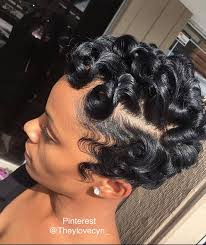 weave hair dos for black teens love this follow me theylovecyn hairstyles to try