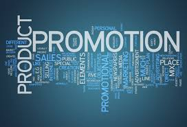 promotional services fairfield ct