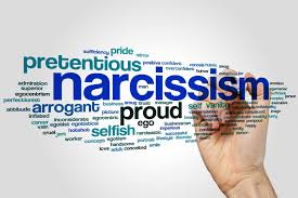 Narcissism And Vanity How To Know If Someone Is A True Narcissist