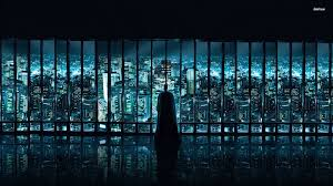 knight rises wallpapers knight rises pics pack