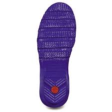 amazon com hunter womens original tall gloss synthetic boots shoes