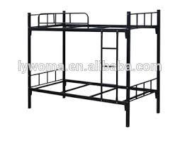 Triple Lindy Bunk Bed Plans Import Export Market Dubai Steel Bed - Triple lindy bunk beds