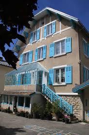 chambre d hote villard de lans la villa bleue chambre d hôte à villard de lans isere 38