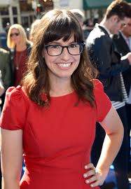 toyota camry commercial actress drummer 10 popular commercial actors and where you ve seen them before gallery