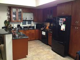 100 light cherry kitchen cabinets dining room lovely ideas
