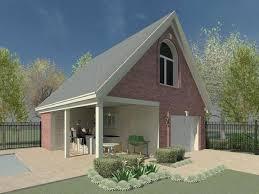 house plans with pool house pool house plans with garage pool house plans with garage