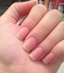 how to take off acrylic nails at home how to take off acrylic nails