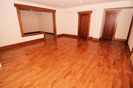 antique cherry cherry hardwood flooring