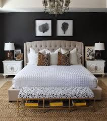 rug on top of carpet best 25 rugs on carpet ideas on pinterest living room area rugs