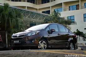 test drive review 2016 proton persona lowyat net cars