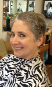 short hairstyle preparing for chemo marla crider who me a breast cancer patient s story cancer and