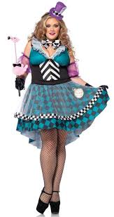 Candy Apple Halloween Costumes 129 Halloween Costumes Size Images