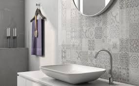 tiles bathroom tiles ireland tile shops bathrooms ireland house of tiles